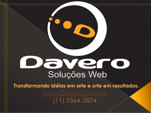  A avero é uma agência digital localizada em Santo André - SP que idealiza, projeta e desenvolve soluções para WEB com o ...