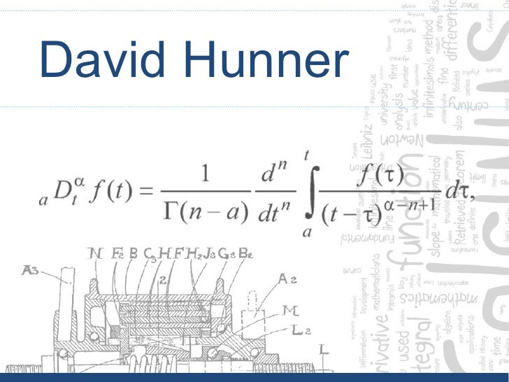 David Hunner