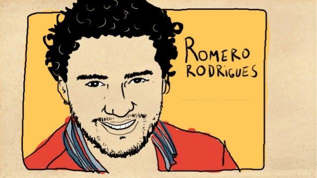 Apresentação day1 romero_rodrigues_buscape_final