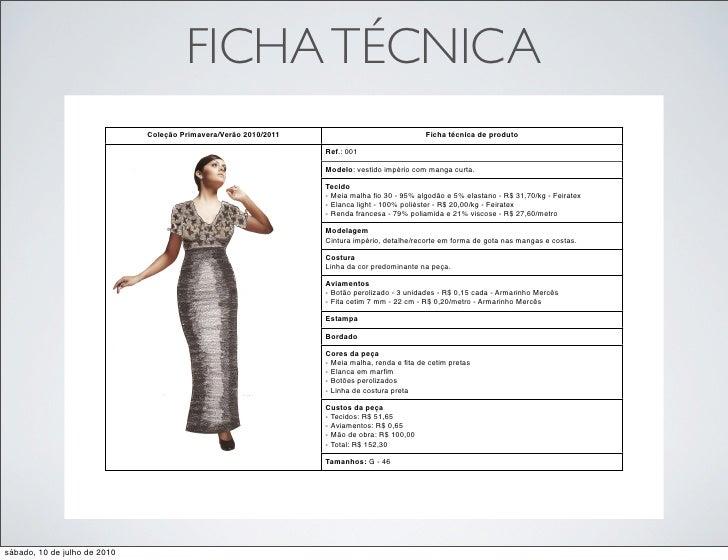 Curso design de moda
