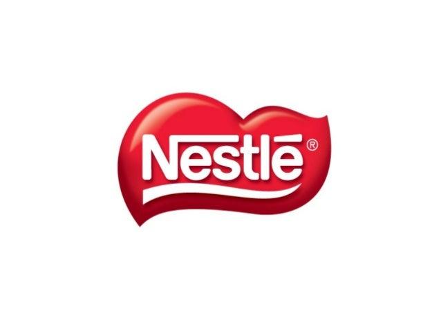 História● Suíça – 1866● Henri Nestlé● Farinha Láctea Nestlé● 1905