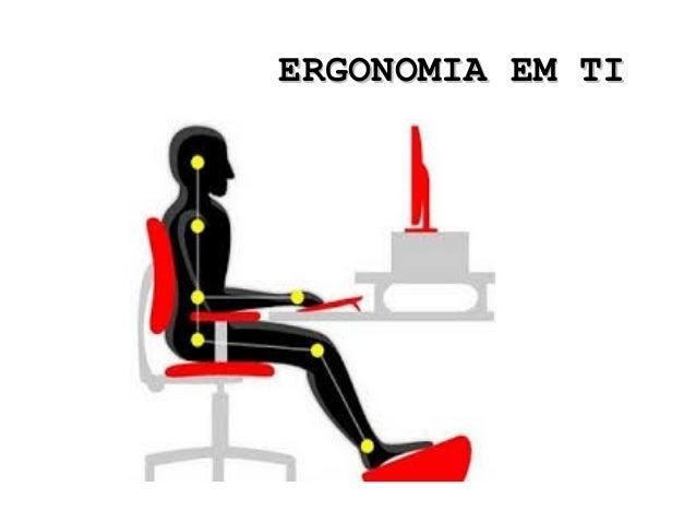 EERRGGOONNOOMMIIAA EEMM TTII