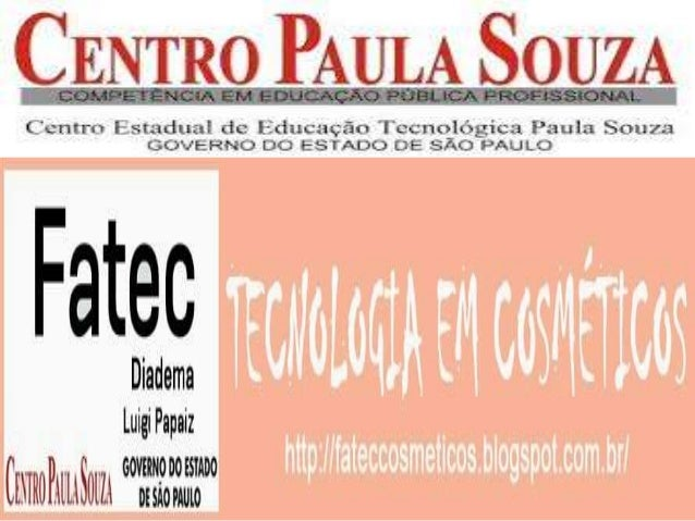 Projeto e Desenvolvimento de produto cosmético Apresentação de Slides Empresa Florasofia Professor:Antonio P R N Castilho ...