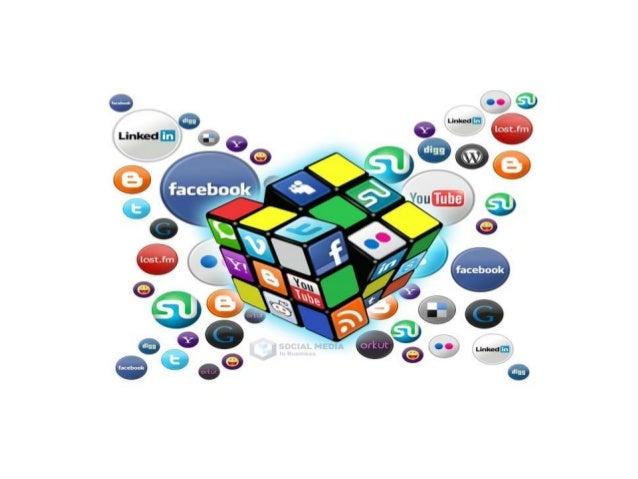 Você já parou pra pensar qual a influência do marketing de relacionamento nos seus negócios? Muitas empresas já descobrira...