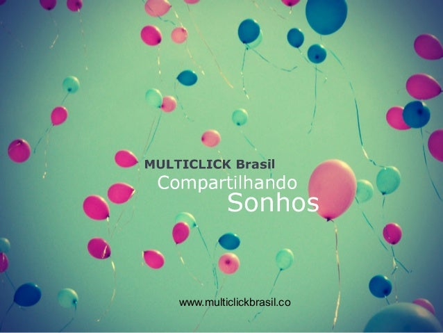 www.multiclickbrasil.co