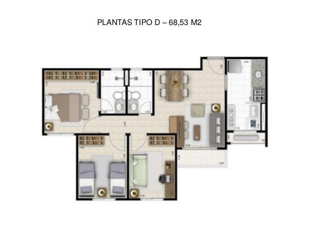 Casa grande sweet homes for Casa moderna de 80 metros cuadrados