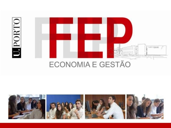 Centro de Documentação, Informação e Arquivo               www.fep.up.pt/biblioPrincipais serviços disponíveis:• Catálogo ...