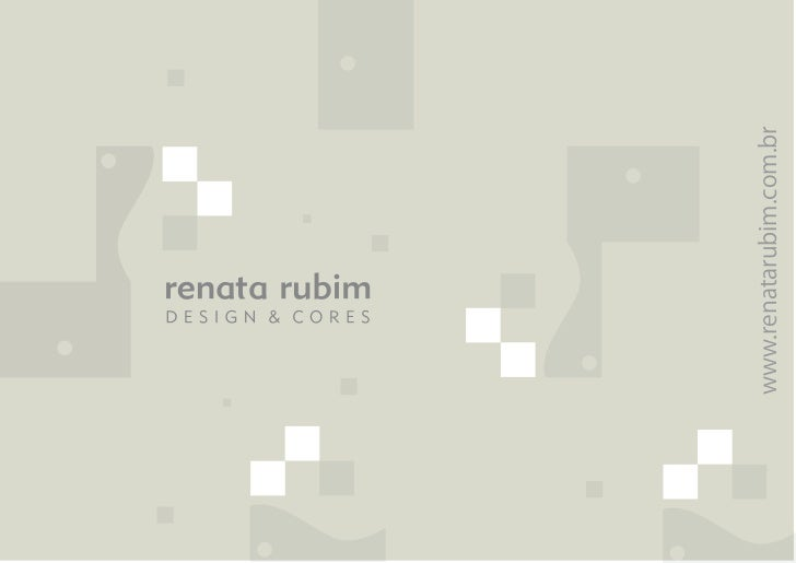 www.renatarubim.com.br