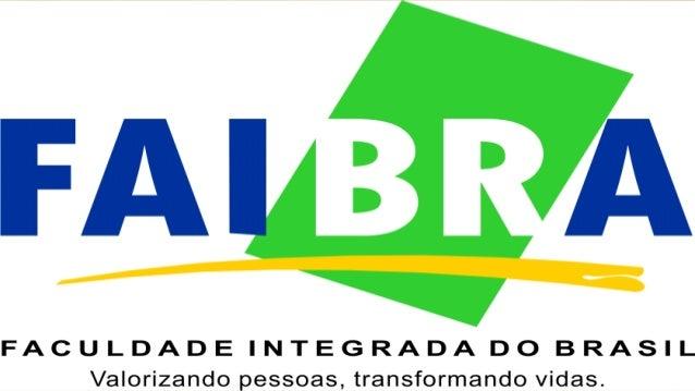 EDUCAÇÃO PEDAGOGIA& PEDAGOGOSProf. Roberto ALMEIDA, pedagogo