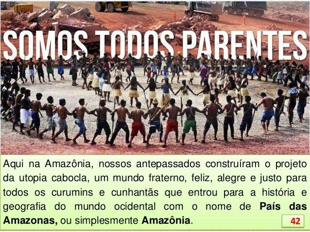 APRESENTAÇÃO DO LIVRO CABANAGEM AMAZÔNIDAS INDIGNADOS
