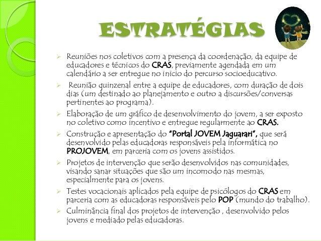 CRONOGRAMA DE          OFICINAS 2013   ENCADERNAMENTO EM E.V.A   OFICINEIRO (A): A combinar.   FOTOGRAFIA/DESING FOTOGR...