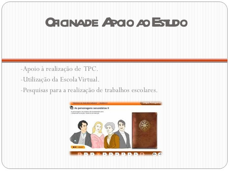 Apresenta o do projecto ventura medida iv for Oficina virtual de emprego