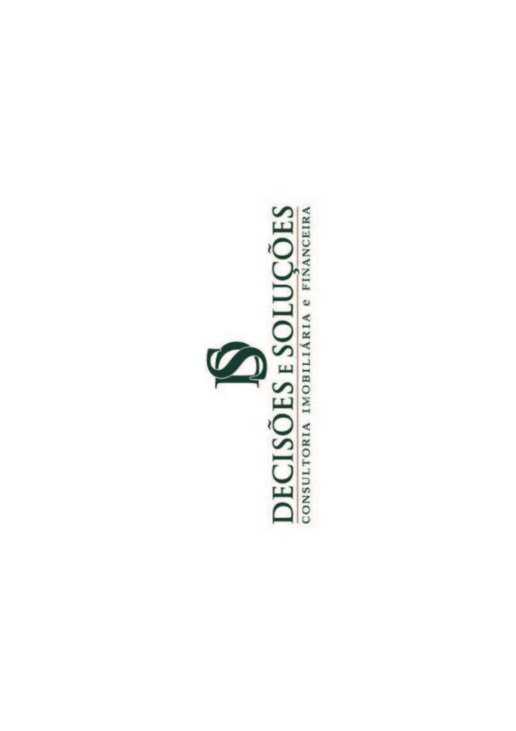 ServiçosConsultoria FinanceiraMediação de SegurosInvestimentosMediação ImobiliáriaMediação de Obrascom Aconselhamento Pers...