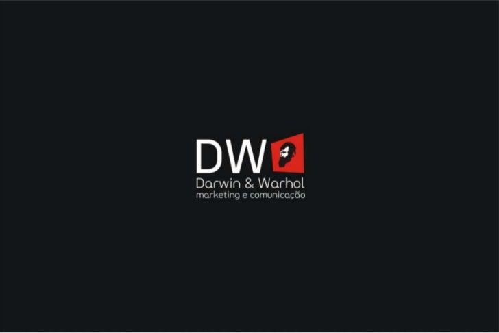 Apresentação DW