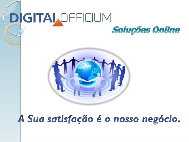  Nosso objetivo como Agência Web é prover a sua satisfação desenvolvendo soluções para Internet.  Contamos com uma equip...
