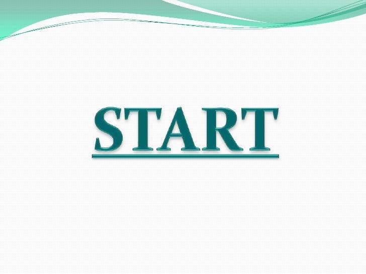Apresentação: Empresa STA - Segurança Ocupacional