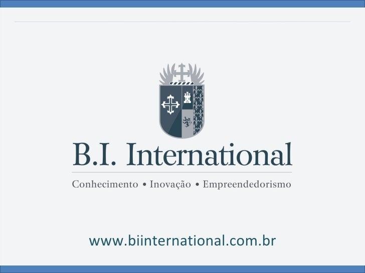 www.biinternational.com.br