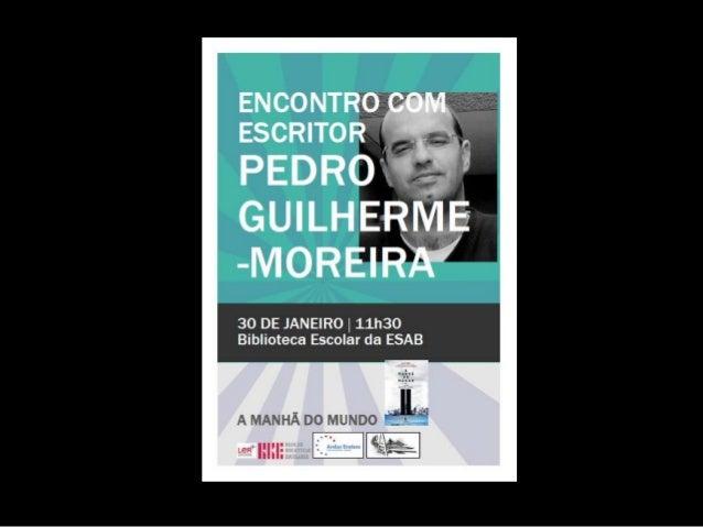 http://amanhadomundo.blogspot.pt/