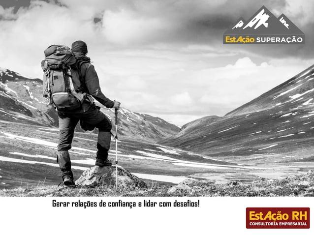 """Projeto Trekking - Grupo de Profissionais """"Expedição ao Monte Kilimanjaro"""" • Programas especiais • Team Building - lideran..."""