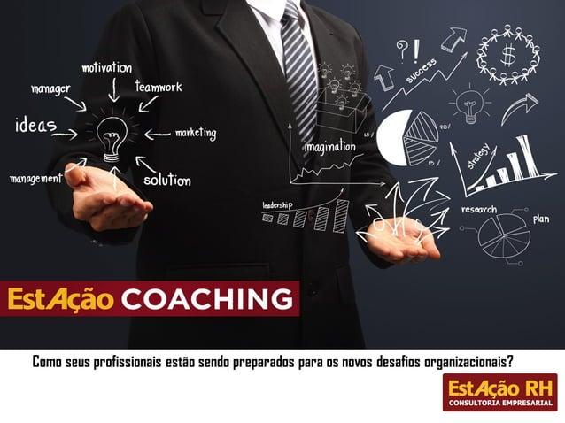 Possibilita a identificação das potencialidades, direcionando os talentos, conquistando melhores resultados, eficácia, qua...