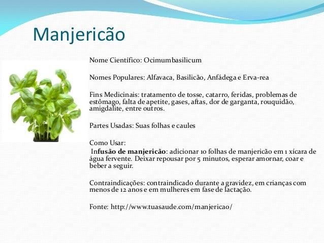 Apresentação ervas medicinais. pdf