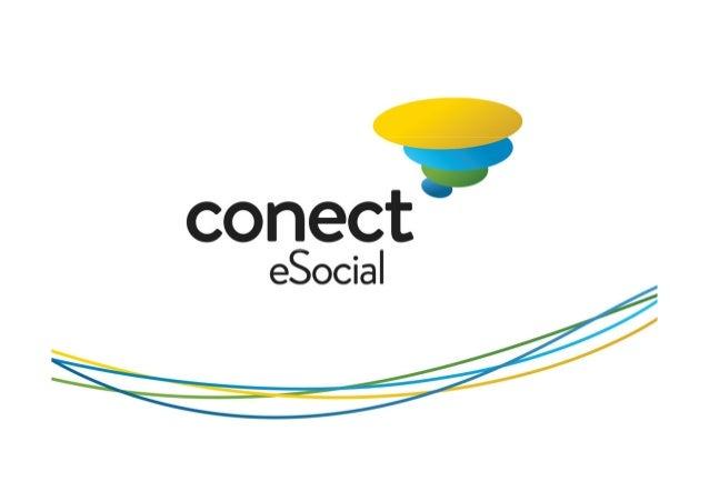 O que é eSocial? Governo lança eSocial para unificar dados dos trabalhadores Foi publicado no dia 12/12/2014 no Diário Ofi...