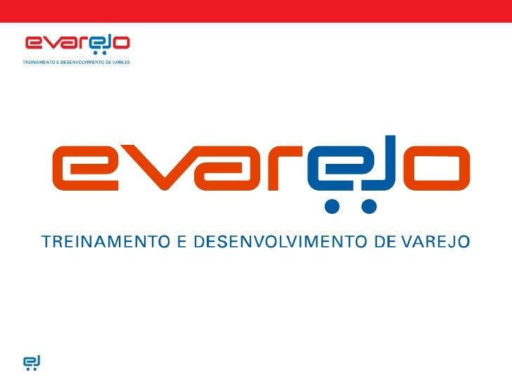 APRESENTAÇÃO     Histórico Grupo formado a mais de 11 anos no mercado, sediado     em Minas Gerais.     Política Criar sol...