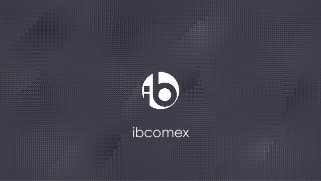 ibcomex