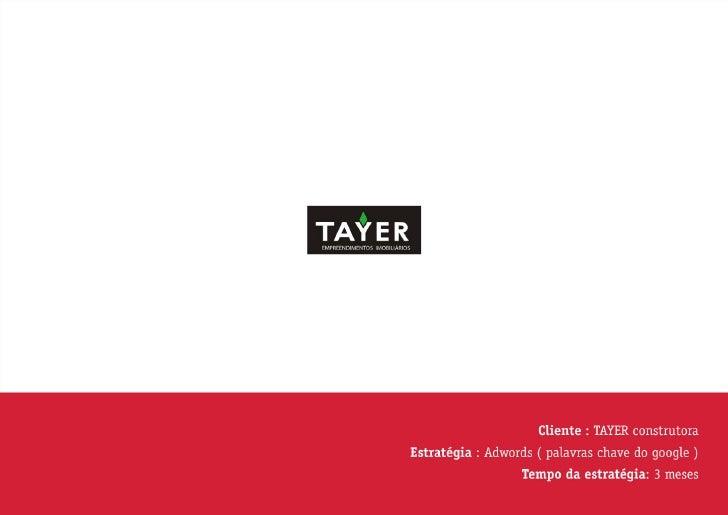 Case Tayer