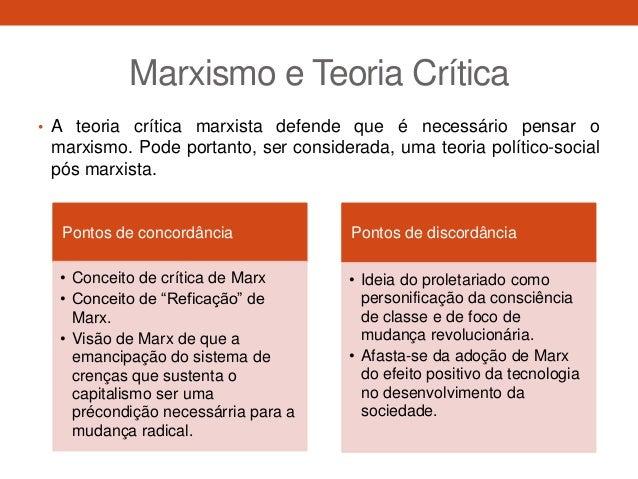 pdf robert cox materialismo historico