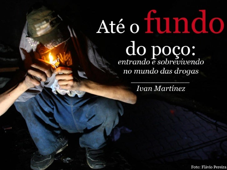 ____________ Ivan Martínez