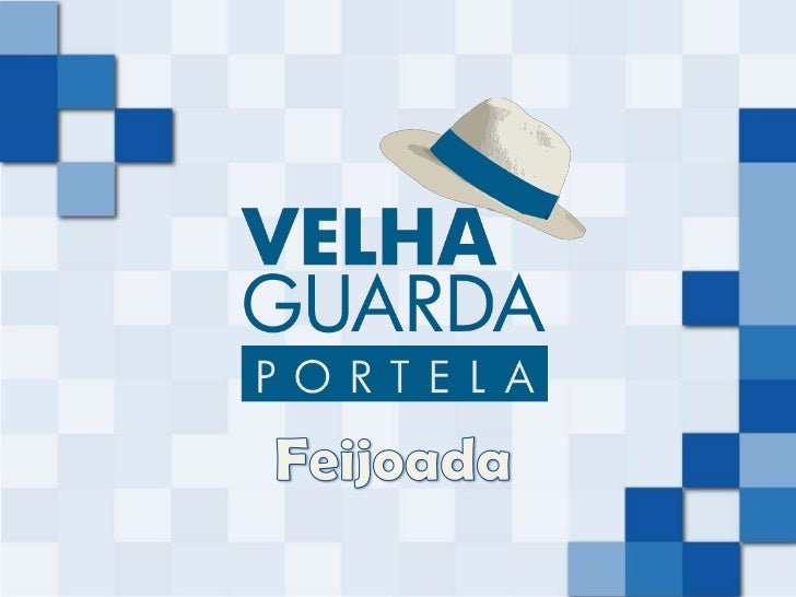 História                                 A VELHA GUARDA DA PORTELA é um grupo de samba                                 for...