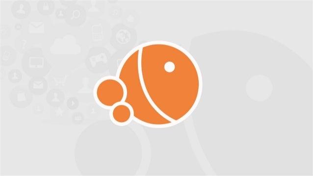 Apresentação Fish Fone