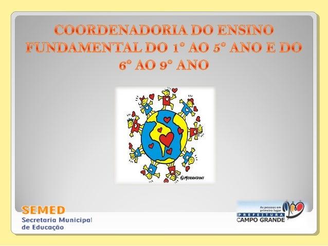1º MOMENTO: Boas Vindas2º MOMENTO: Parceria com a UFMS3º MOMENTO: Apresentação do tema e objetivos e retomada doencontro a...