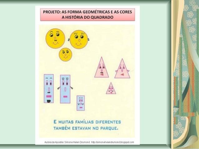 Apresentaoformasgeometricascorreto 130911180241-phpapp02