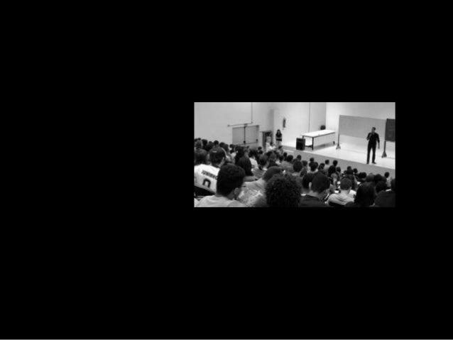 """""""Método Trezentos: Aprendizagem ativa e colaborativa"""", por Ricardo Fragelli Slide 3"""