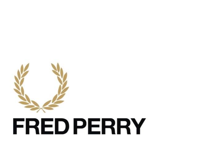 FrederickJohnPerry