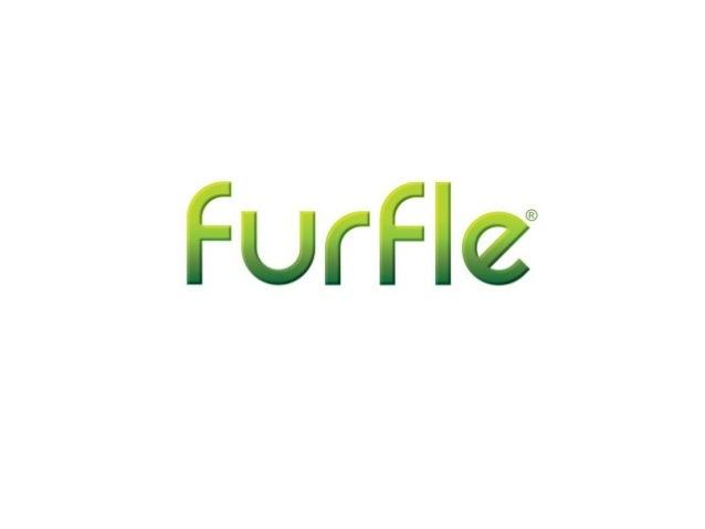 O Furfle® é um construtor e gerenciador dequestionários, pesquisas, avaliações, quiz,enquetes e jogos interativos que perm...