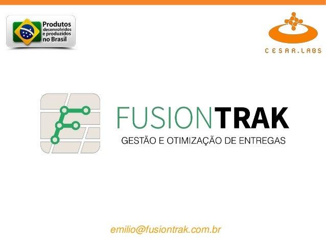 emilio@fusiontrak.com.br