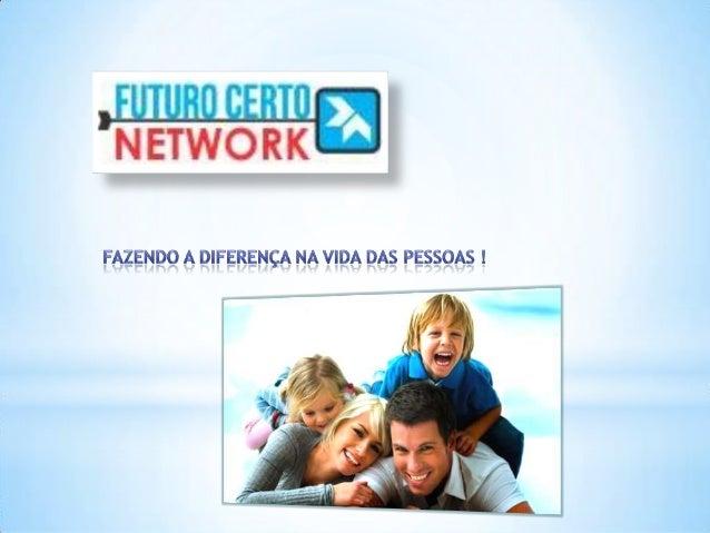 CNPJ: 14.082.097/0001-33 Registro Atual