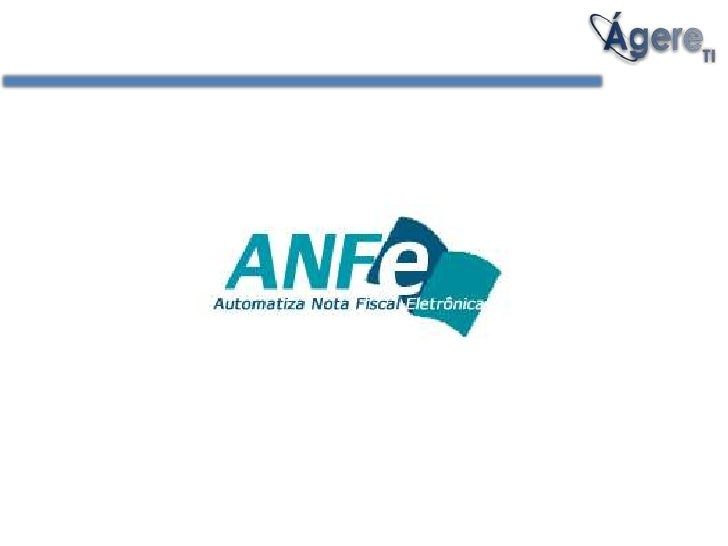 Uma nova oportunidade:× A Necessidade: Conforme a lei 6.374/89, art. 67,    5º,  quem emite NFe têm a obrigatoriedade não ...