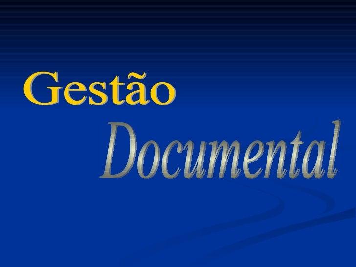 João Pessoa, 19 de junho de 2008