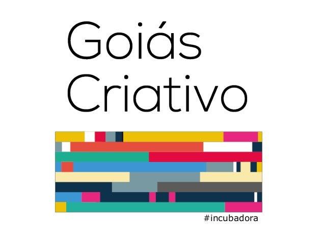 #incubadora