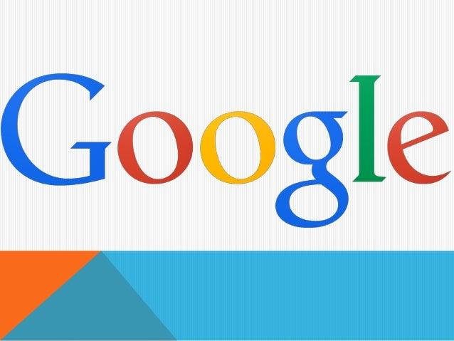 História  Fundadores Larry Page e Sergey Brin,  quando ambos eram estudantes  de doutorado na Universidade  Stanford, na C...