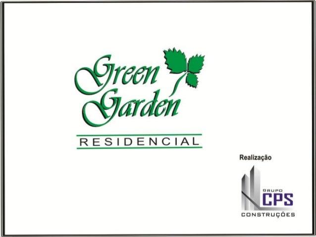 Apresentação green garden_mapendi.pdf