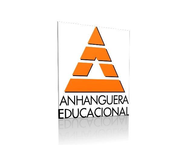 PLANO DE AULA Grupo Number one: Professores: Carlos Vicente Bittencourt Lobo; Kênia de Paula Barbosa; Maria Lúcia Pires; e...