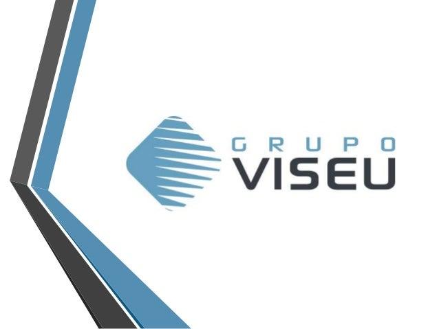 A Empresa O GrupoViseu nasceu para orientar organizações na profissionalização de sistemas e métodos de trabalho, gerando ...