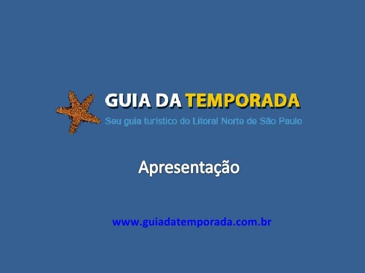 www.guiadatemporada.com.br