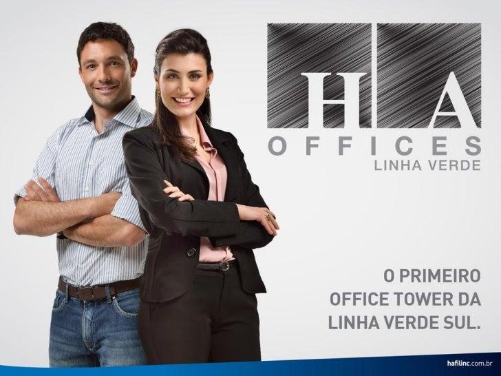 Perspectiva Artística - FachadaO projeto encontra-se em aprovação junto à Prefeitura Municipal de Curitiba, sob o protocol...
