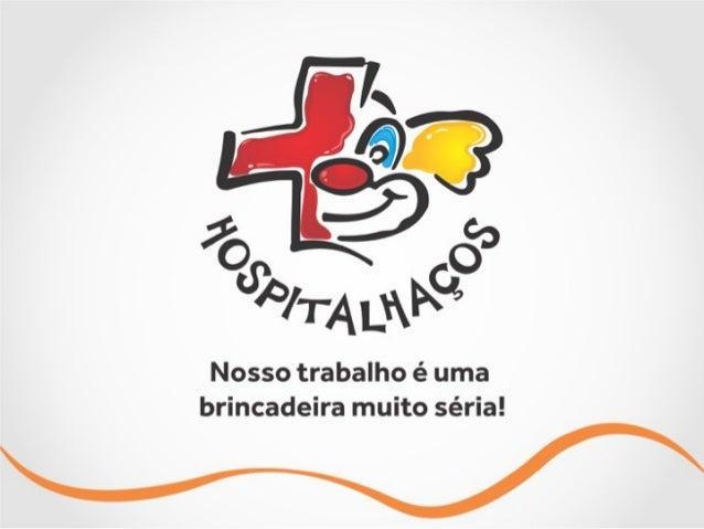 Apresentação     Rede  de  Integração  Social  Campinas     23/04/2015